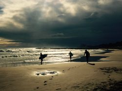I See Sitges Sea