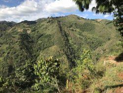 Eco Park Los Saltos, La Ceja, Antioquia
